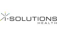 i-Solutions Health