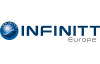 Infinitt Europe